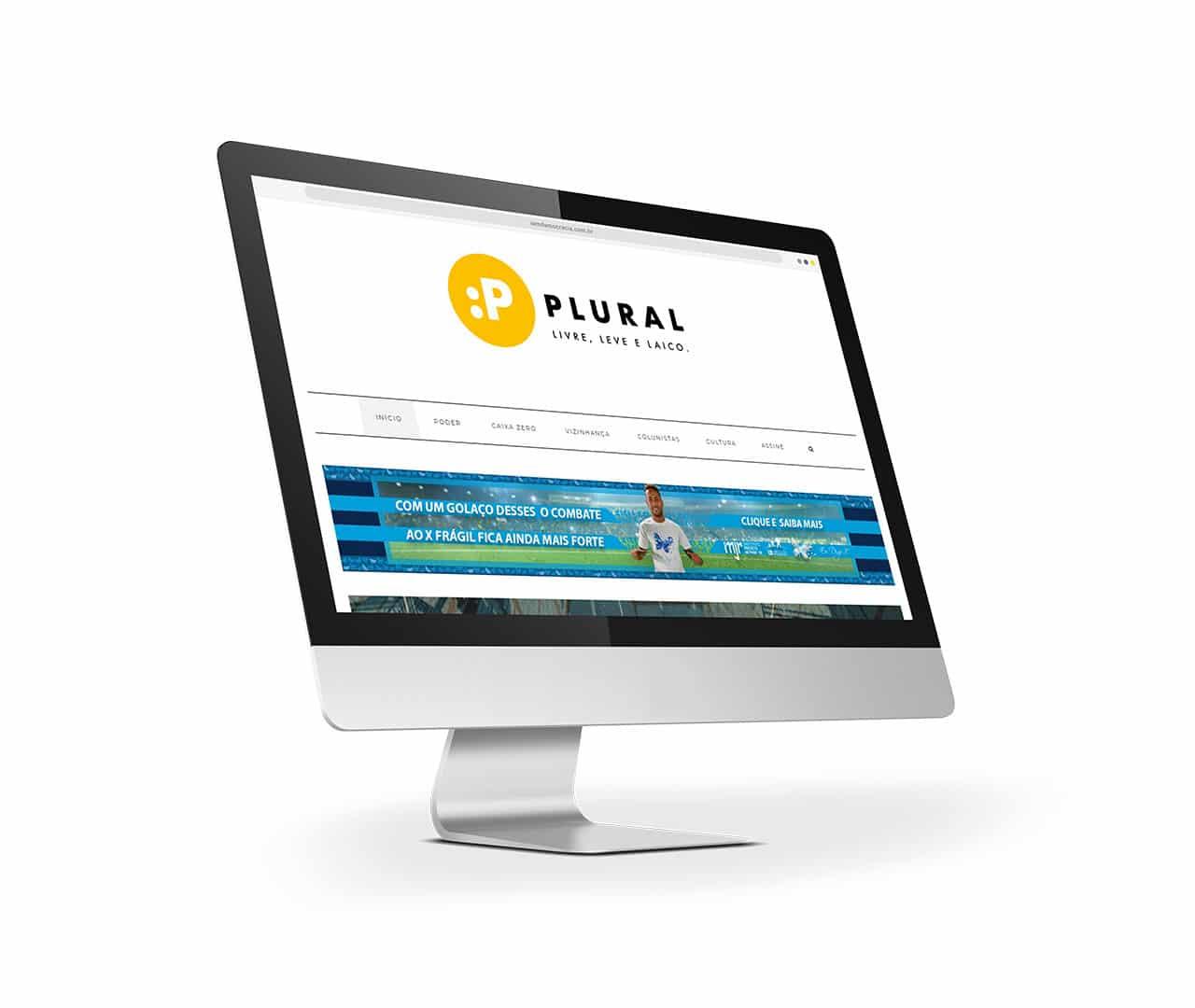 Plural_Desktop_Wht